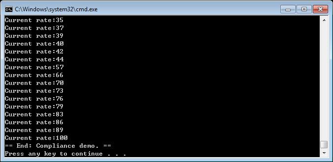 Developer Guide for Foxit PDF SDK (C++)   Foxit Developer