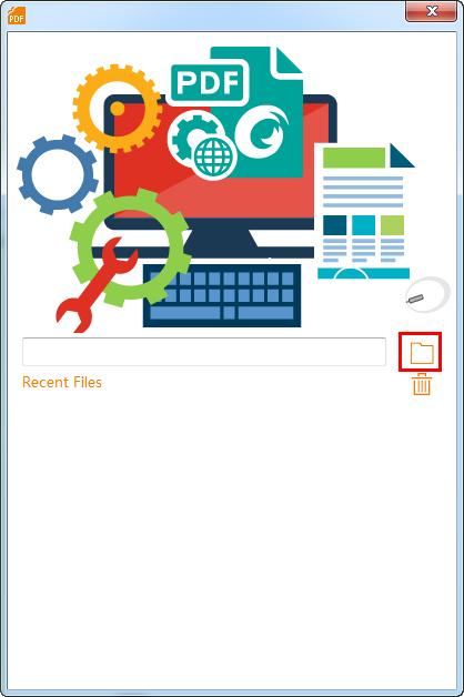 Developer Guide for Foxit PDF SDK (C++) | Foxit Developer Knowledge Base