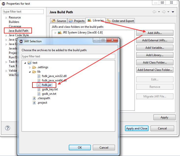 Developer Guide for Foxit PDF SDK (Java API) | Foxit Developer