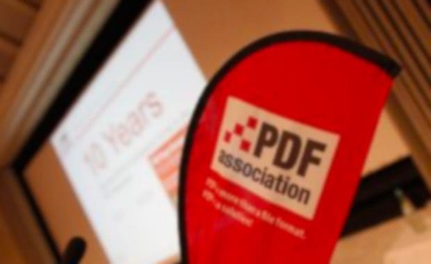 PDF Days Berlin 2016
