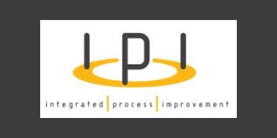 IPI Solutions Logo