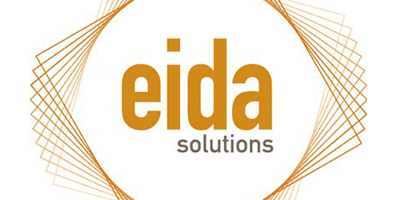 EIDA Solutions Case Study
