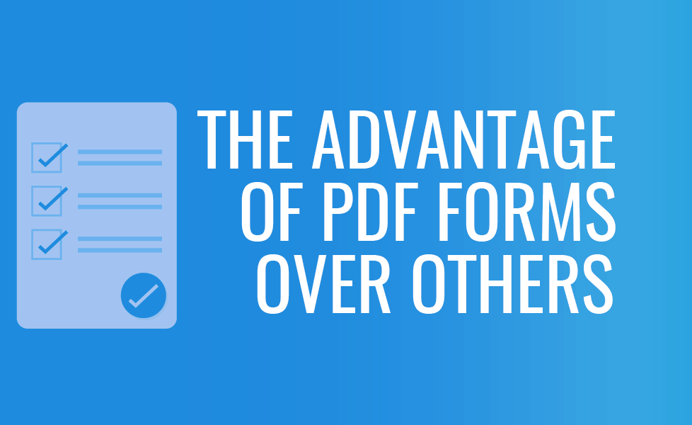 PDF Trends in the Healthcare Industry | Foxit Developer Portal | PDF SDK