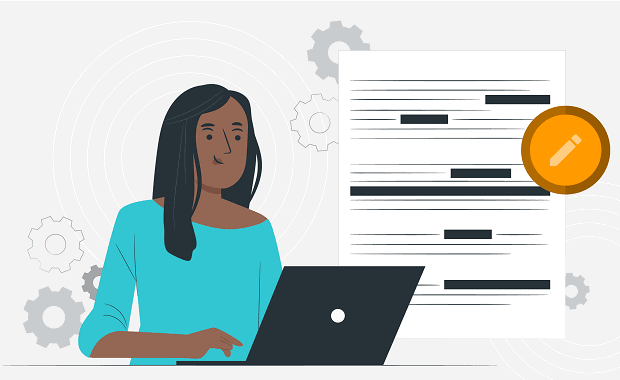 How to Programmatically Redact Data from PDFs